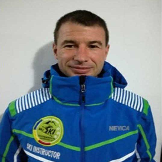 Instructor-Bogdan-Scoala-Ski-Brasov