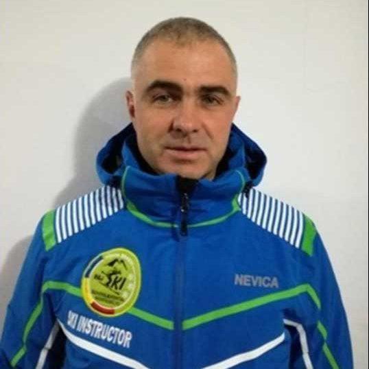 Instructor-Janin-Scoala-Ski-Brasov