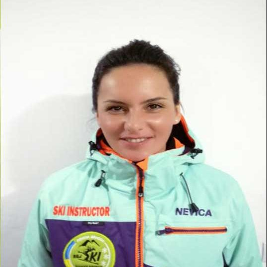 Instructor-Roxana-Scoala-Ski-Brasov